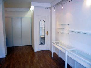 galerie-ephemere-a-louer-interieur-ben-azri