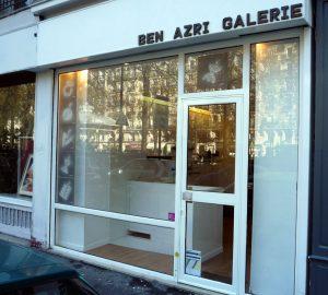 galerie-ephemere-a-louer-vitrine-ben-azri