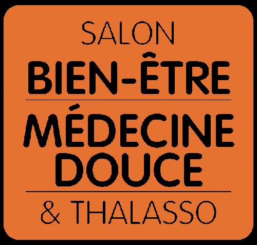Salon Bien-etre - Médecine Douce & Thalasso