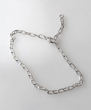 charms-bracelet-argent-ben-azri