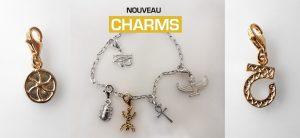 article-charms-ben-azri