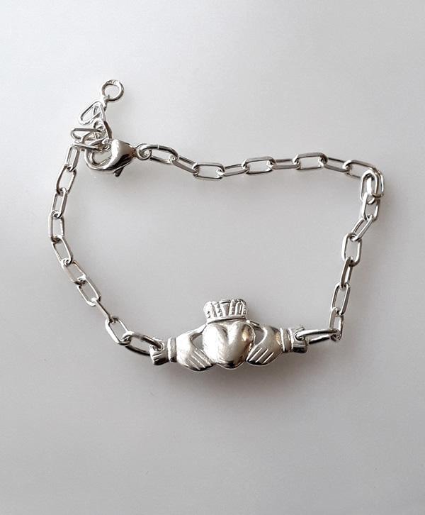 bracelet-chaine-celtique-argent-ben-azri