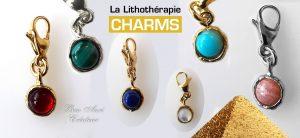 article-lithoterapie-chrams-ben-azri