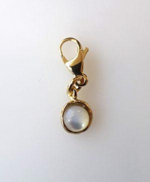 charms-pierre-labradorite-grise-or-ben-azri