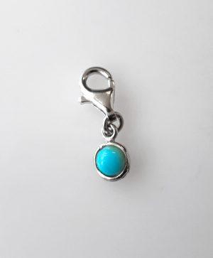 charms-pierre-turquoise-argent-ben-azri